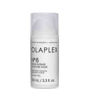 Olaplex No.8 Bond Intense Moisture Mask 100ml