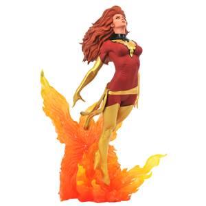 Diamond Select Marvel Gallery VS PVC Figure - Dark Phoenix