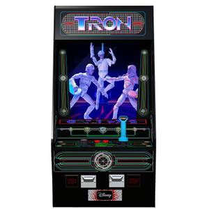 Diamond Select Tron Deluxe Action Figure Set