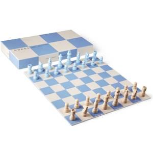 Printworks PLAY Chess Set