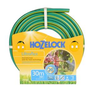 Hozelock Ultraflex Hose - 30m