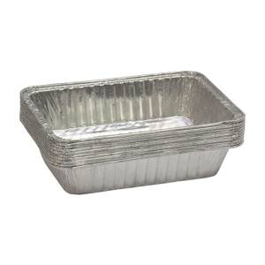 BBQ Buddy Aluminium Drip Tray - Small (Pack of 10)