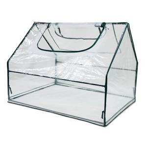 Cold Frame Greenhouse