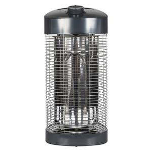 Picasso Rotating Table top Heater