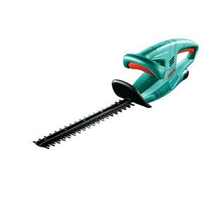 Bosch Easyhedgecut 12-35 Hedgecutter