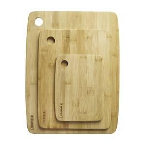 Typhoon Living Set 3 Chop Boards