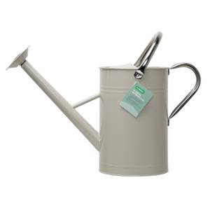 Hb Watering Can 9l Putty