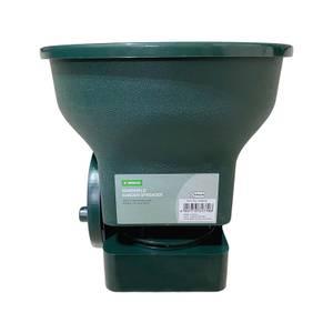 Homebase Handheld Garden Spreader