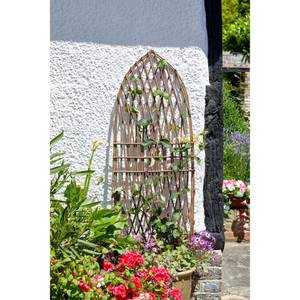 Minster Willow Trellis Point 1.8 X 0.6m