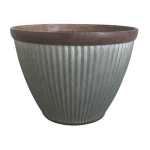 Irondale Cup Pot - 38cm