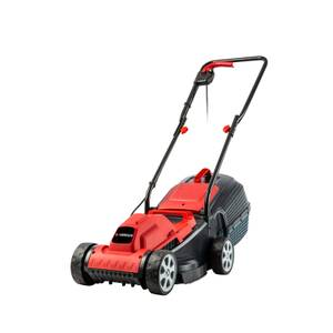 Sovereign 1200W Electric Lawn Mower 32cm