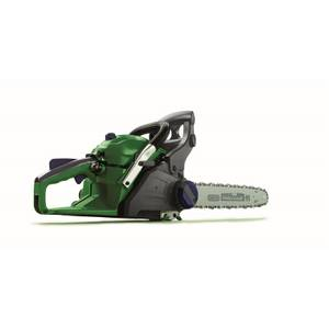Powerbase 41cc Petrol Chainsaw