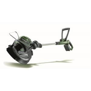 Powerbase 20V Cordless Grass Trimmer 30cm