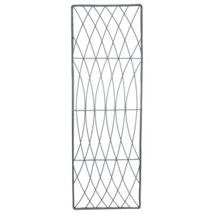 Faux Willow Trellis 1.2 X 0.45m