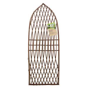 Minster Willow Trellis 1.2 X 0.45m