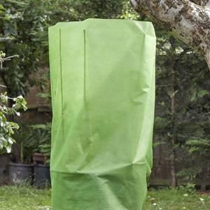 Heavy Duty Frost Fleece 10x1.5m