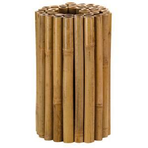 Bamboo Edging 1m X 30cm