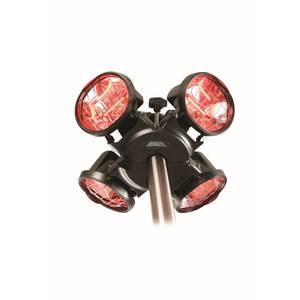 Fuego Parasol Heater