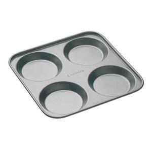 Masterclass 4 Hole Yorkshire Pudding Tray