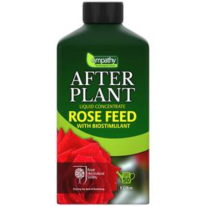 Empathy After Plant Rose Feed 1L