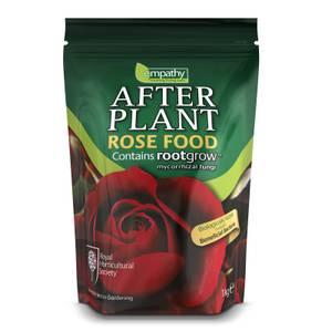 Empathy RHS After Plant Rose Food 1kg