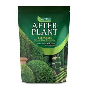 Empathy RHS After Plant Evergreen 1kg