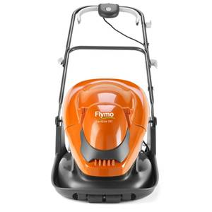 Flymo Easiglide 300 Hover Lawnmower 30cm