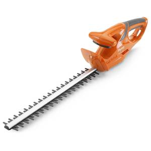 Flymo Easicut 460 Electric Hedge Trimmer 45cm