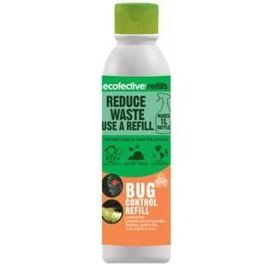 ecofective® Bug Control Refill 200ml