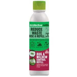 ecofective® Bug & Mildew Refill 200ml