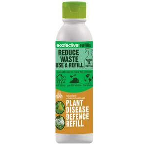ecofective®  Plant Disease Defence Refill 200ml