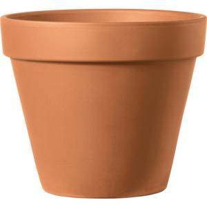 Flower Pot 25cm