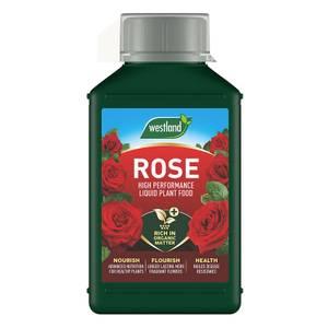 Westland Rose Specialist Liquid PF conc - 1l
