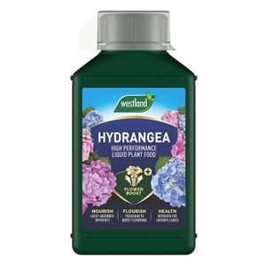 Westland Hydrangea Feed - 1l