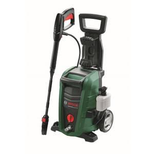 Bosch AQT 125 Pressure Washer