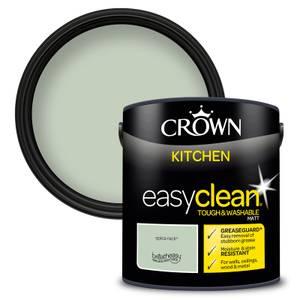 Crown Easyclean Kitchen Paint Spice Rack 2.5L