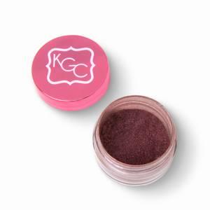 Kawaii Girl Cosmetics Loose Shimmer Powder - Murray Hill