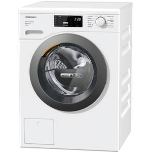 Miele WTD165 Freestanding Washer-Dryer - 8kg/5kg