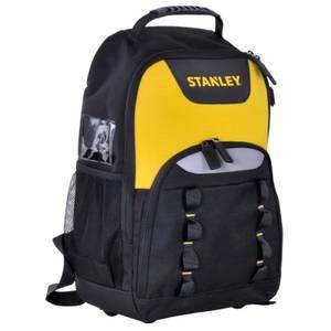 Stanley Essential Backpack