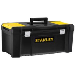 Stanley 26'' Essential Toolbox