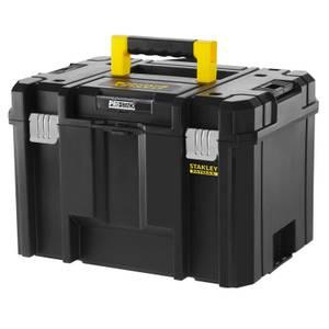 Stanley Fatmax Pro-Stack Deep Box