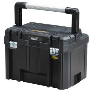 Stanley Fatmax Pro-Stack Deep Box Organiser Top