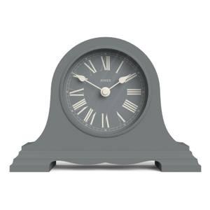 Jones Speakeasy Mantel Clock