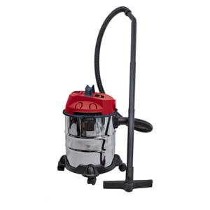 Sovereign 1400w Wet-dry Vacuum Cleaner