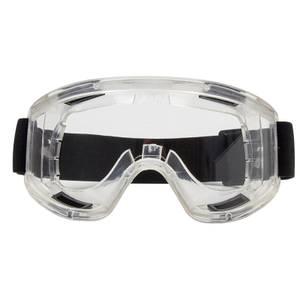 StoneBreaker Premium Safety Goggle
