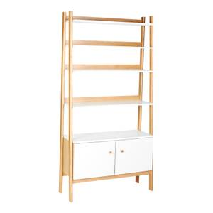 Milly Bookcase