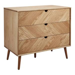 Sonia Chest of 3 Drawers