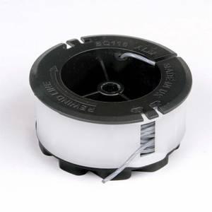 Spool & Line For Bosch Universalgrasscut