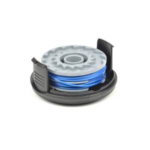 Spool & Line & Cover Powerbase Gt3011a