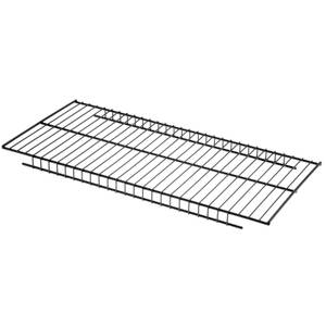 STANLEY Track Wall System Wire Shelf (STST82613-1)